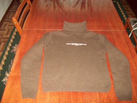 Продам женские свитерочки и джемперы.. Скадовск. фото 1
