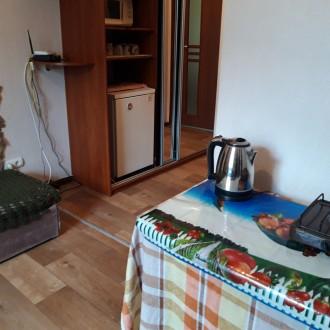 Квартира находится в самом центре города, 5 мин. до площади Рынок или 5 мин. до . Львов, Львовская область. фото 7