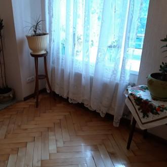 Квартира находится в самом центре города, 5 мин. до площади Рынок или 5 мин. до . Львов, Львовская область. фото 5
