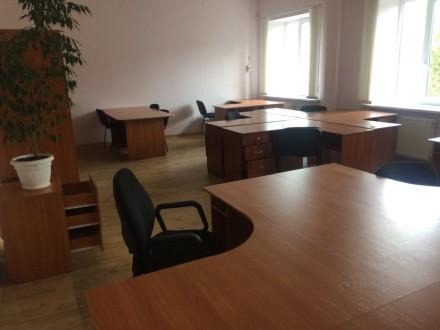 Сдам офис на 23 Августа. Харьков. фото 1