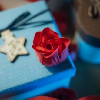 Бутоны роз для ванны - идеальный подарок на день св. Валентина, 8-ое марта, день. Кривой Рог, Днепропетровская область. фото 2