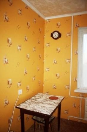 Продам частина будинку 44,6кв.м. центр міста, біля автовокзалу/центр.ринок, дві . Белая Церковь, Киевская область. фото 3