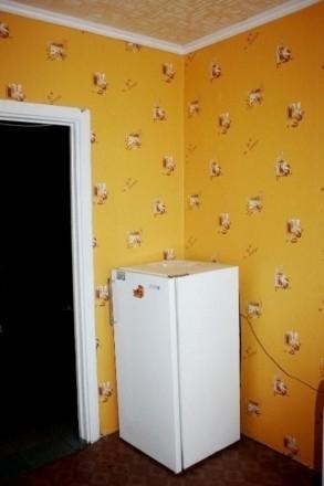 Продам частина будинку 44,6кв.м. центр міста, біля автовокзалу/центр.ринок, дві . Белая Церковь, Киевская область. фото 4