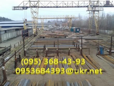 Лист стальной г\к ст.3, 09Г2С, 35, 45. Киев. фото 1