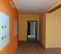 Продам уютную квартиру в новом доме.  Дом построен с красного кирпича, утеплен.. Green Yard ЖК, Ирпень, Киевская область. фото 5