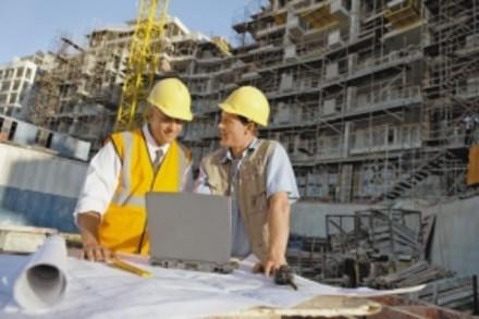 Ремонтно-строительные работы.  Наша компания занимается строительством различн. Киев, Киевская область. фото 4