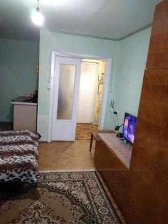 Продаю квартиру  от собственника, торг уместен. Квартира без ремонта  с момента . Градецкий, Чернигов, Черниговская область. фото 11