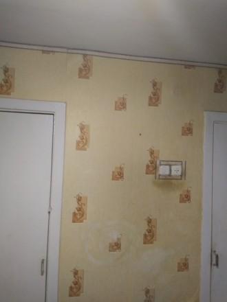 Продаю квартиру  от собственника, торг уместен. Квартира без ремонта  с момента . Градецкий, Чернигов, Черниговская область. фото 7