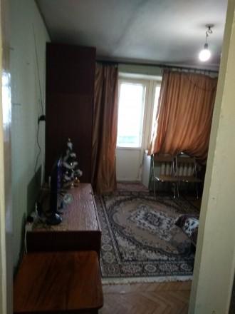 Продаю квартиру  от собственника, торг уместен. Квартира без ремонта  с момента . Градецкий, Чернигов, Черниговская область. фото 13