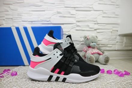 Літні Кросівки - купити жіноче та чоловіче взуття на дошці оголошень ... fccc8a134f414