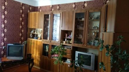 Продається будинок в с.Корнин, 140кв.м. Земельна ділянка 16сот. У будинку 6 кімн. Корнин, Ровненская область. фото 6