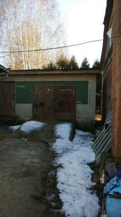 Продається будинок в с.Корнин, 140кв.м. Земельна ділянка 16сот. У будинку 6 кімн. Корнин, Ровненская область. фото 4