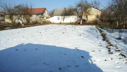 Продається будинок в с.Корнин, 140кв.м. Земельна ділянка 16сот. У будинку 6 кімн. Корнин, Ровненская область. фото 3
