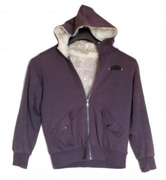 Куртка толстовка Pocopiano, размер S, Германия kt11. Киев. фото 1