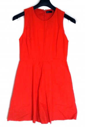 Платье сарафан GAP льняное, размер M, Германия kt04. Киев. фото 1