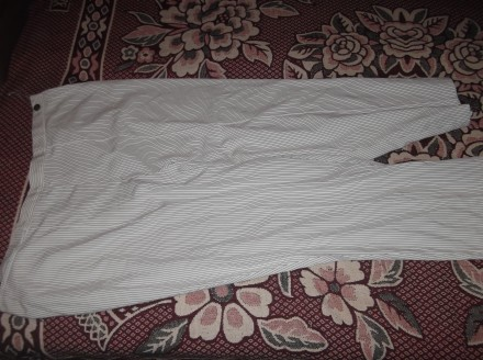 Продам женские бриджи. Кривой Рог. фото 1