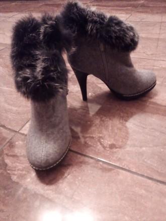 Обувь. Киев. фото 1