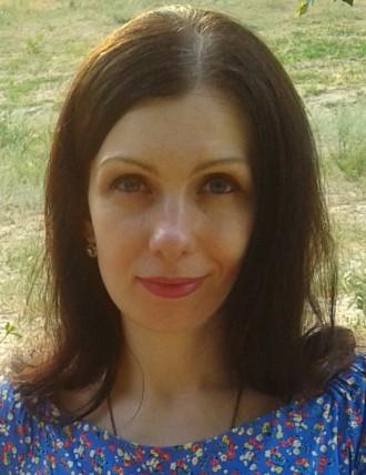 Практикующий психолог (личный, детский, семейный). Мама, женщина, человек.. Ирпень. фото 1