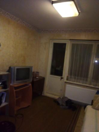 Продам однокомнатную, комфортную квартиру. Белая Церковь. фото 1
