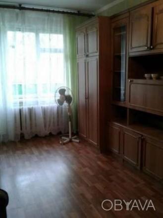 Продам 2 комн кв Белова. Чернигов. фото 1