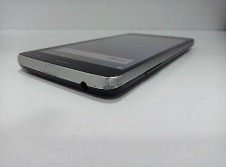 Мобильный телефон LG Max X155 (TR-8540) 1400 Телефон в хорошем состоянии. Экран. Киев, Киевская область. фото 8
