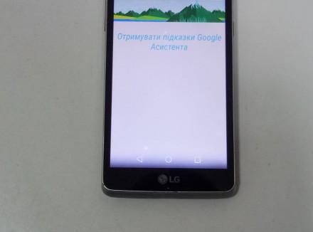 Мобильный телефон LG Max X155 (TR-8540) 1400 Телефон в хорошем состоянии. Экран. Киев, Киевская область. фото 4