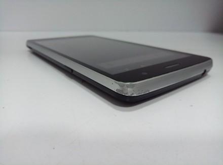 Мобильный телефон LG Max X155 (TR-8540) 1400 Телефон в хорошем состоянии. Экран. Киев, Киевская область. фото 7