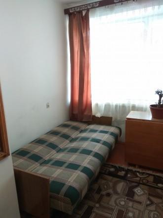 Здається 1-кім.квартира на Ювілейному. Ровно. фото 1