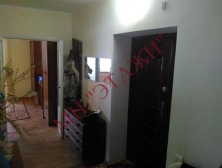 Продажа квартиры, 2 ком., Чернигов, р‑н. Белова. Чернигов. фото 1