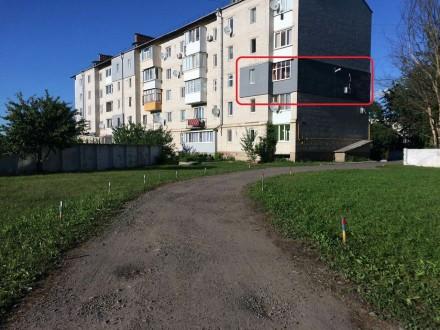 Продажа 3 комнатной квартиры г. Нежин, по ул. Шевченко. Нежин. фото 1