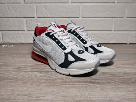 Кроссовки Nike Air Max 270 размер 41-46. Хмельницкий. фото 1