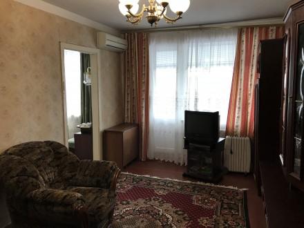 Хорошенькая квартирка!!!. Чернигов. фото 1