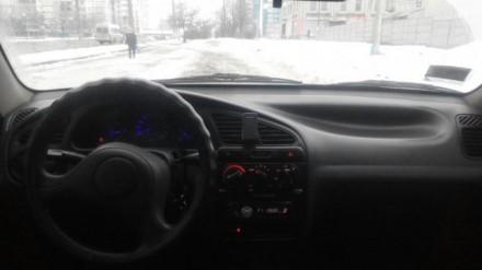 Просьба авто площадок и перекупщиков не беспокоить. Днепр, Днепропетровская область. фото 6