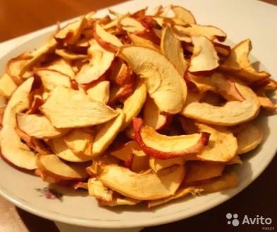 Сухофрукты, сушки ,( яблоки, груши ,слива, кизил ). Ужгород. фото 1