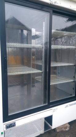 Продам холодильник.. Бердянск. фото 1