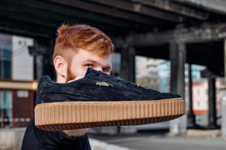 Коричневі кросівки - купити жіноче та чоловіче взуття на дошці ... aea430a058a6b