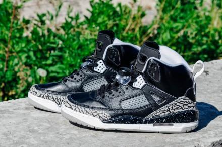 cfc36a2e Кроссовки Jordan – купить обувь на доске объявлений OBYAVA.ua