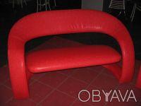 - Мы предлагаем полный комплекс услуг по восстановлению и ремонту мягкой мебели . Ирпень, Киевская область. фото 2