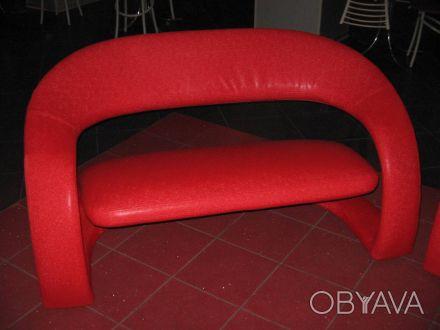 - Мы предлагаем полный комплекс услуг по восстановлению и ремонту мягкой мебели . Ирпень, Киевская область. фото 1