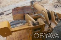 Продаем фронтальный погрузчик Caterpillar 966G(USA), 1999 г.в. Местонахождение ф. Киев, Киевская область. фото 12