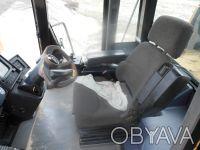 Продаем фронтальный погрузчик Caterpillar 966G(USA), 1999 г.в. Местонахождение ф. Киев, Киевская область. фото 9