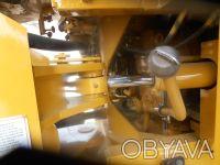 Продаем фронтальный погрузчик Caterpillar 966G(USA), 1999 г.в. Местонахождение ф. Киев, Киевская область. фото 13