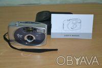 Фотоаппарат Premier BF-95  продам. Днепр. фото 1