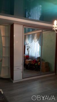 Ремонт-реставрация и изгот.мебели.Замена фасадов,реставрация деревяных фасадов,з. Одесса, Одесская область. фото 6