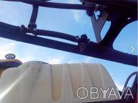 Продаем самоходный опрыскиватель Challenger Spra Coupe 4660(USA), 2009 г.в. Мест. Киев, Киевская область. фото 10
