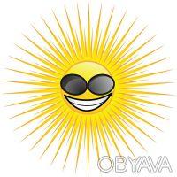 Солнцезащитные системы. Черновцы. фото 1
