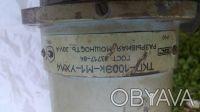 термометр манометрический-контактный ТКП-100ЭК-МУ-УХЛ4 ПРОИЗВОДСТВО СССР год в. Кривой Рог, Днепропетровская область. фото 3