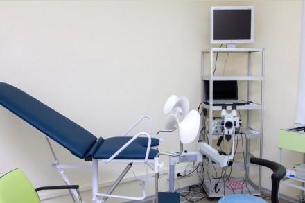 Лечебно-диагностический центр D-Medical предлагает медицинские услуги. Ведётся п. Запорожье, Запорожская область. фото 3