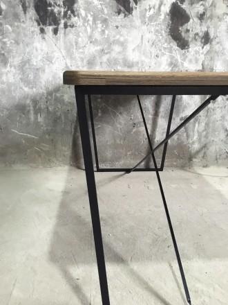 Стол X1500. Чернигов. фото 1
