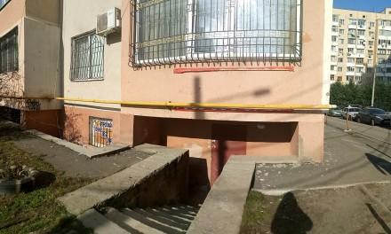 Продам помещение со своим отдельным входом в новострое ЖК Басма. Одесса. фото 1